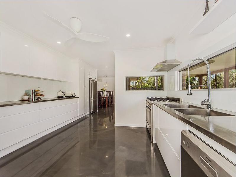Raeside Kitchen.jpg