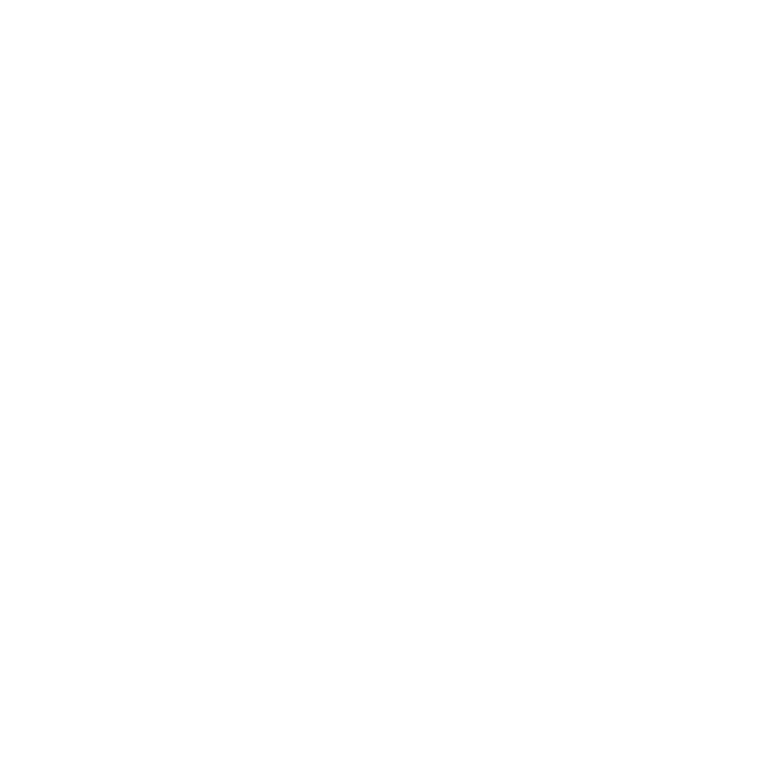 gili (1 of 1)-2.jpg