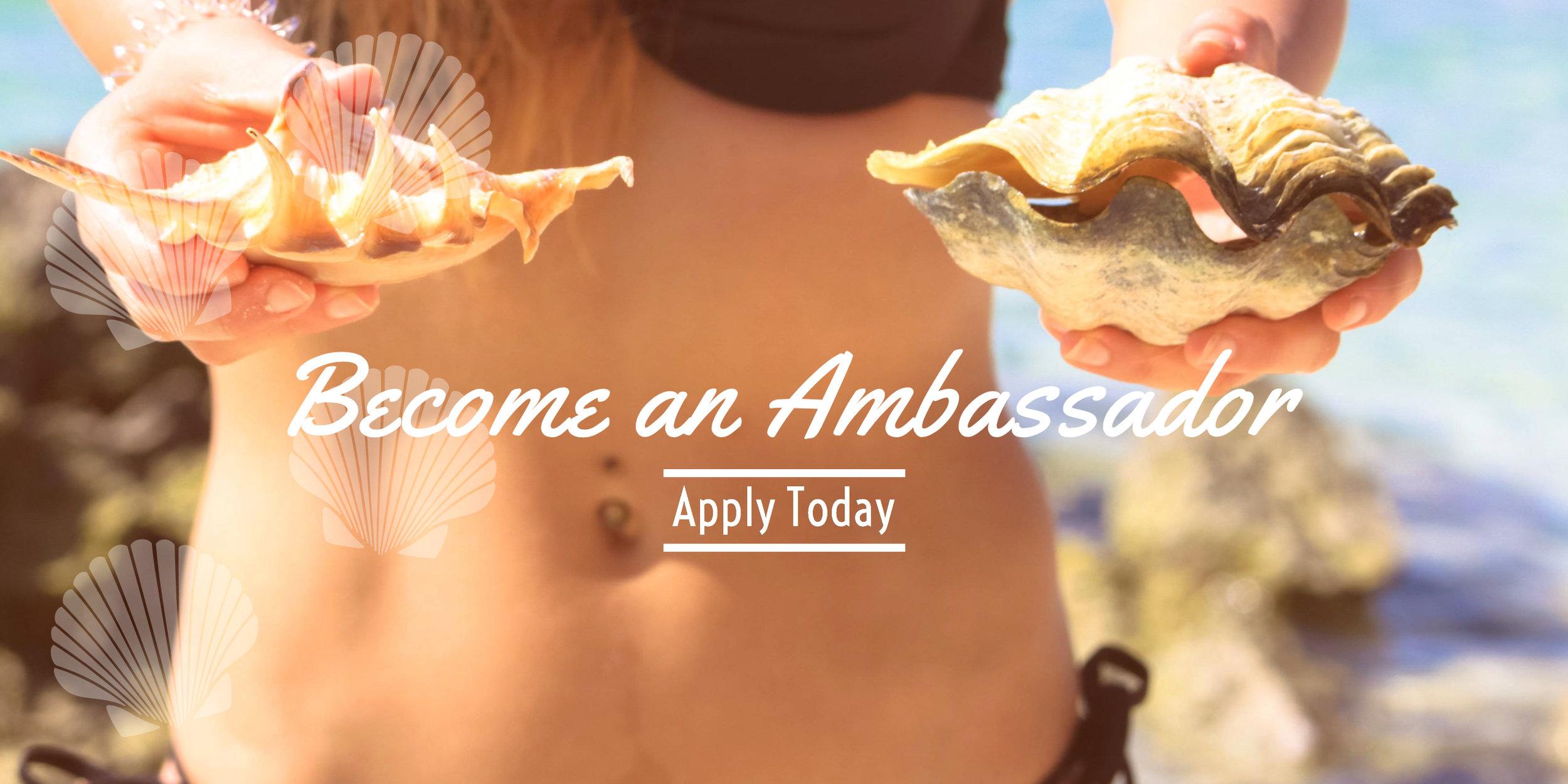 Ambassador Girl sized.jpg