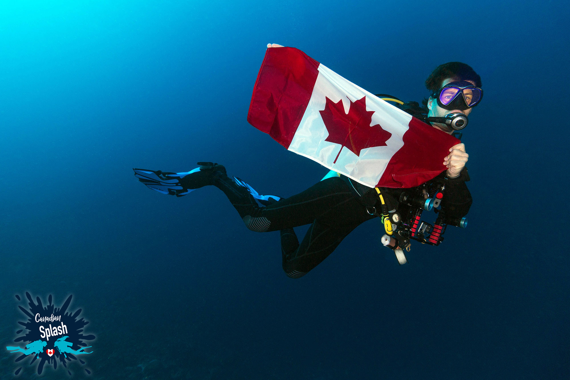 Joey-and-Canadian-Flag.jpg