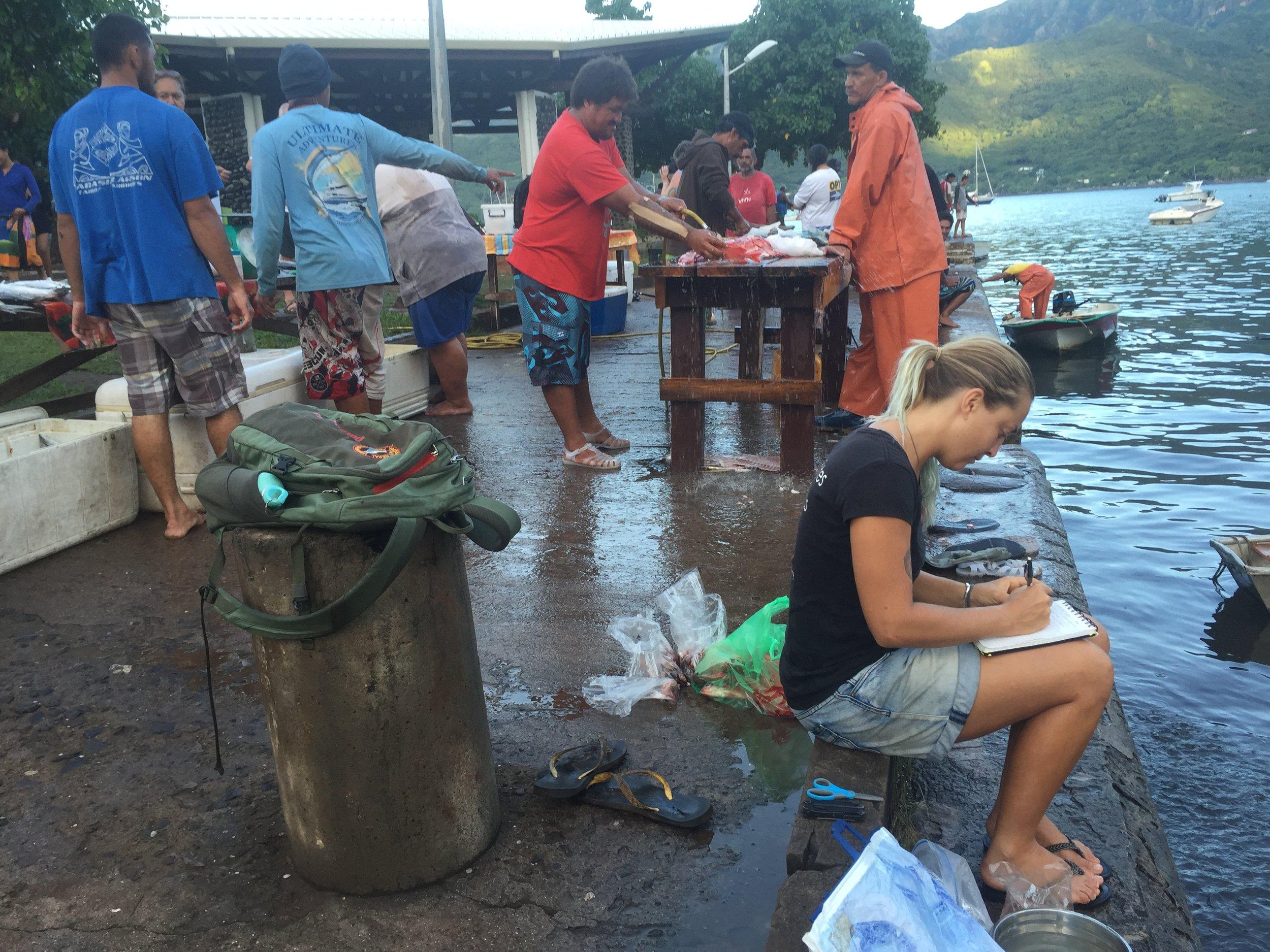 Fish Markets Polynesia.JPG