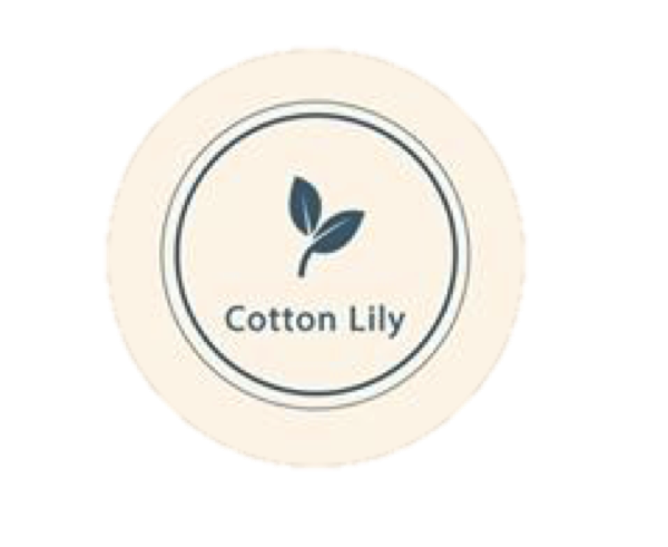 Cotton Lily 1.png