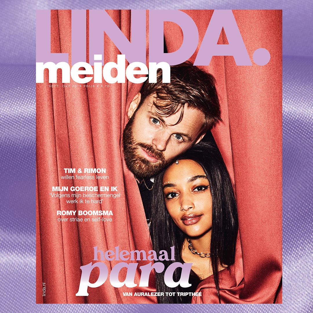 cover_1080x1080_leukeachtergrond,6.JPG