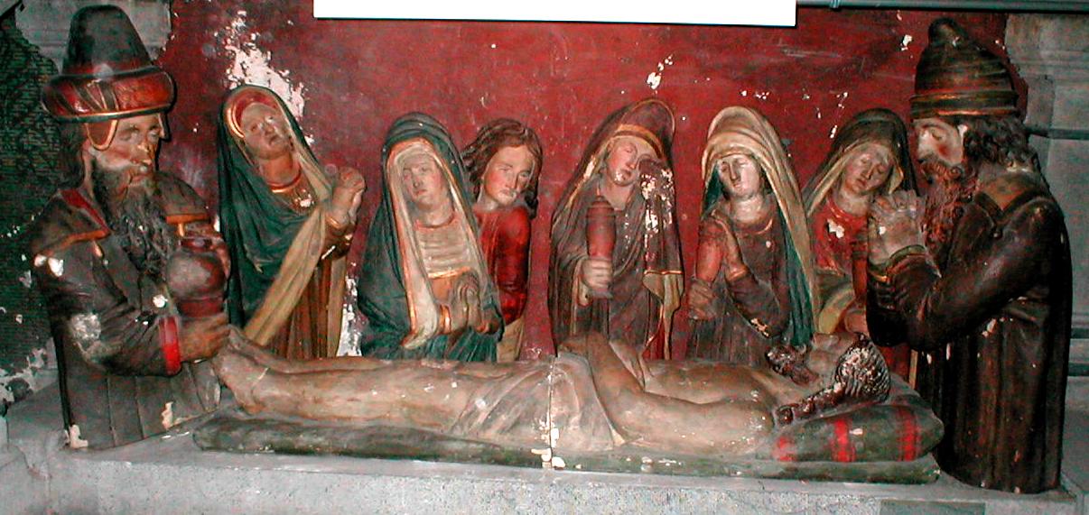 Mise au tombeau  2.JPG