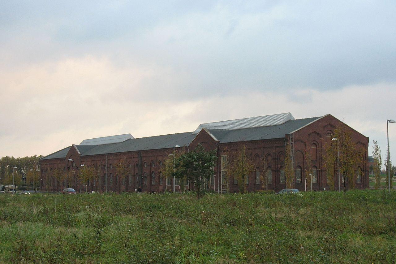 07 Alsdorf_elektrohauptwerkstatt.JPG