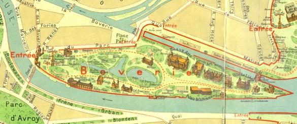 3. Expo 1905 Plan Pharus Boverie (3).jpeg