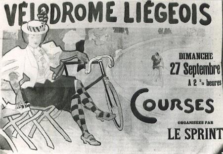 8. Copie de course de dames 1896-Boverie.jpeg