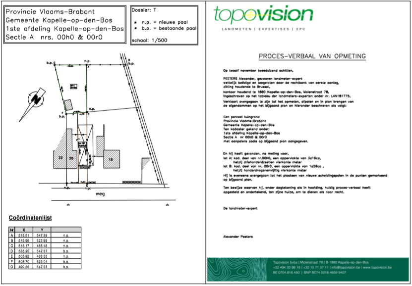 Proces verbaal opmeting topovision.PNG