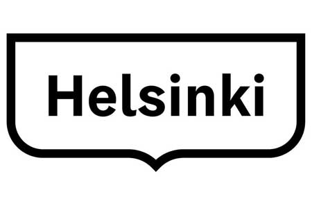 City of Helsinki