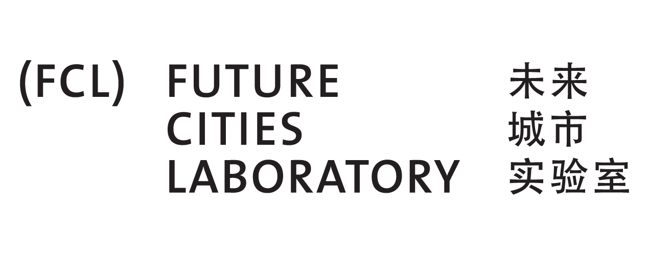 ETH Future Cities Laboratory