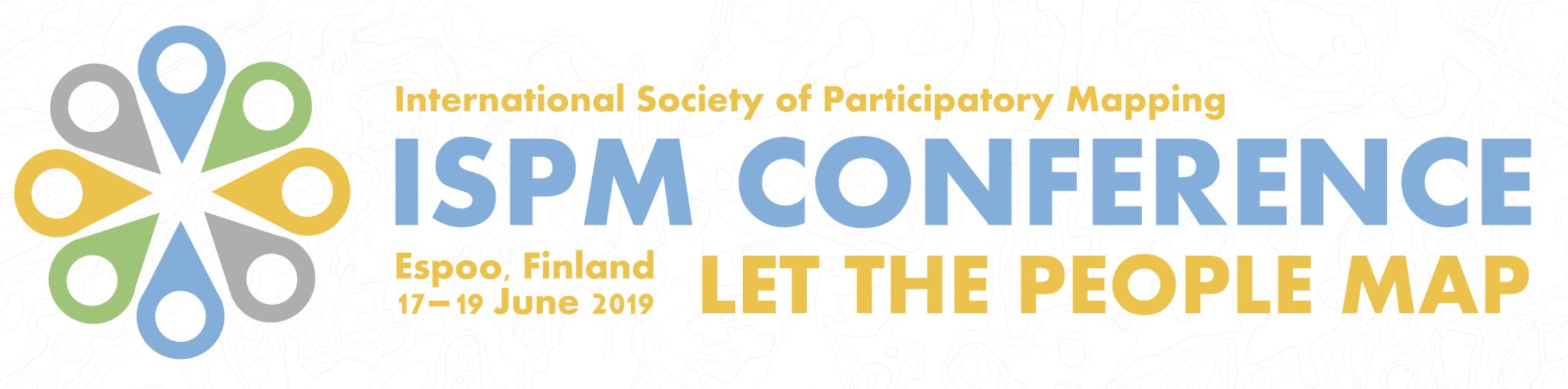 Public participatory conference