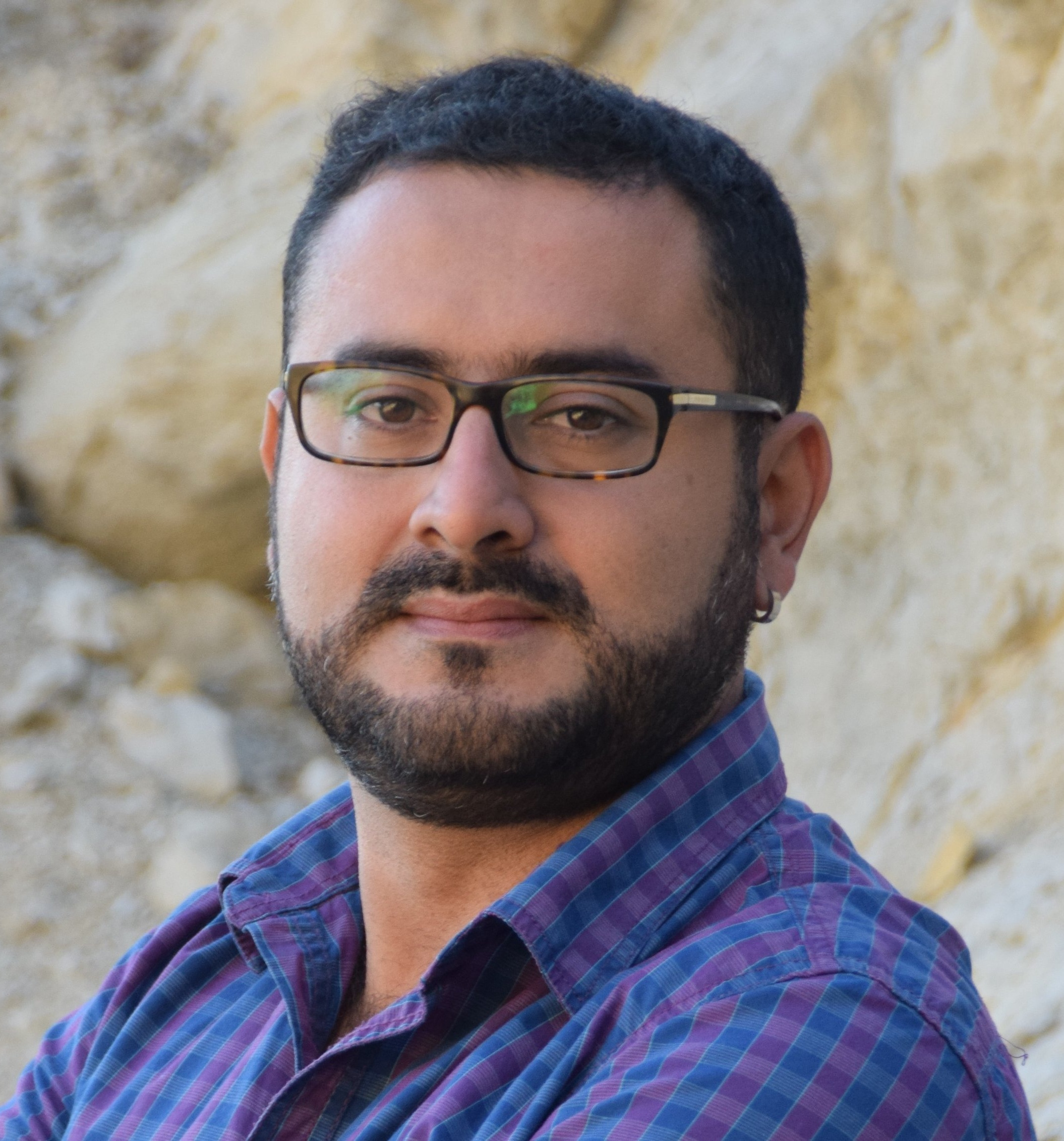 Fernando CastilloDoctoral studiesHumboldt Universität zu Berlin. - Fernando is researching urban green spaces and urban ecosystem services in Guatemala & will use Maptionnaire for further research regarding values, perceptions, and uses of urban biodiversity in Guatemalan cities.