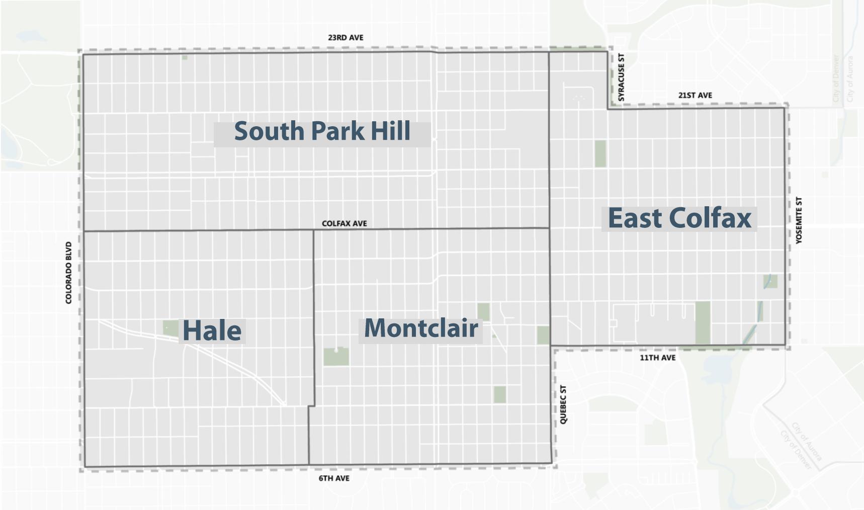 East Area Neighborhood Plan.png