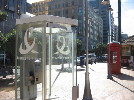 phone-booth.png