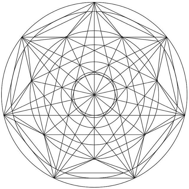 June 28, 2017 #geometricdrawing #geometry #geometryart #digitalart #digitaldrawing #drawing #abstract #abstractart #abstractdrawing #desenho #desenhogeometrico #geometria #artedigital #desenhodigital #numerosprimos #primenumbers #devartshare #geometrychaos #sacredgeometrytattoo #onlyblackart #patternworkerssub