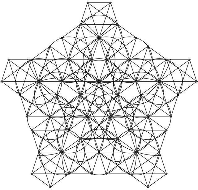 July 7, 2017  #geometricdrawing #geometry #geometryart #digitalart #digitaldrawing #drawing #abstract #abstractart #abstractdrawing #desenho #desenhogeometrico #geometria #artedigital #desenhodigital #numerosprimos #primenumbers #devartshare #geometrychaos #sacredgeometrytattoo #onlyblackart #patternworkerssub