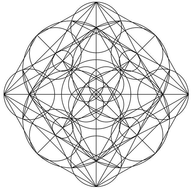 September 15, 2017  #geometricdrawing #geometry #geometryart #digitalart #digitaldrawing #drawing #abstract #abstractart #abstractdrawing #desenho #desenhogeometrico #geometria #artedigital #desenhodigital #math #matematica #abstractgeometric #devartshare #geometrychaos #sacredgeometrytattoo #onlyblackart #patternworkerssub