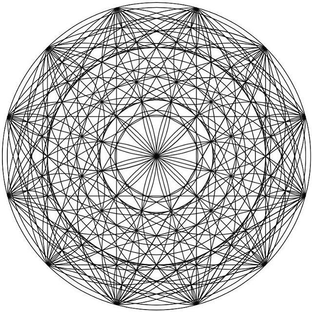 June 20, 2017 #geometricdrawing #geometry #geometryart #digitalart #digitaldrawing #drawing #abstract #abstractart #abstractdrawing #desenho #desenhogeometrico #geometria #artedigital #desenhodigital #devartshare #geometrychaos #sacredgeometrytattoo #onlyblackart #patternworkerssub