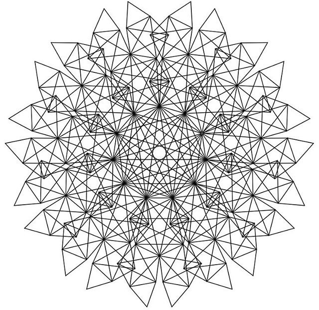 July 26, 2017  #geometricdrawing #geometry #geometryart #digitalart #digitaldrawing #drawing #abstract #abstractart #abstractdrawing #desenho #desenhogeometrico #geometria #artedigital #desenhodigital #numerosprimos #primenumbers #devartshare #geometrychaos #sacredgeometrytattoo #onlyblackart #patternworkerssub