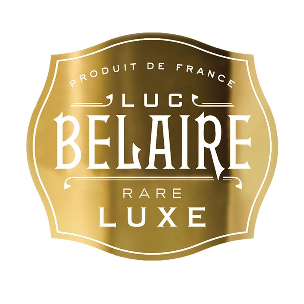 Luc Belaire Luxe.jpg