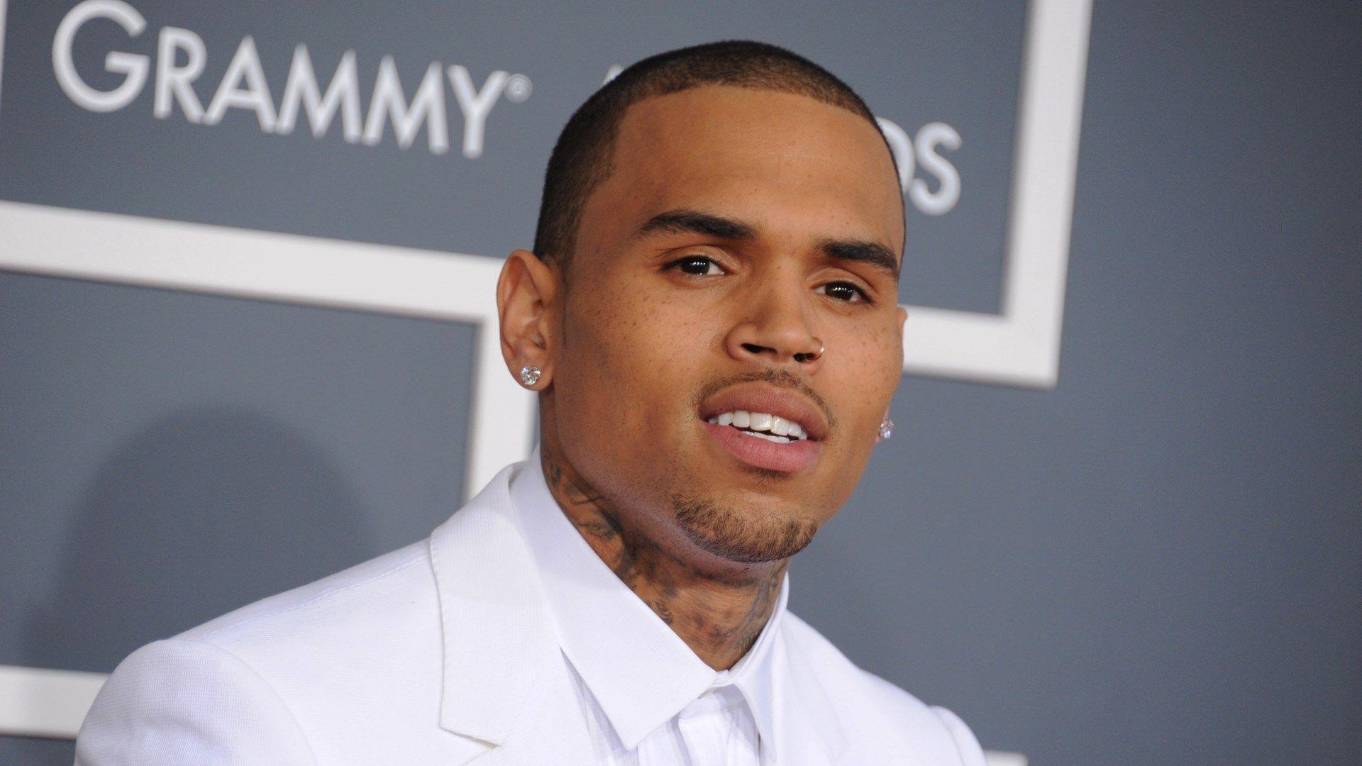 Photography: Chris Brown