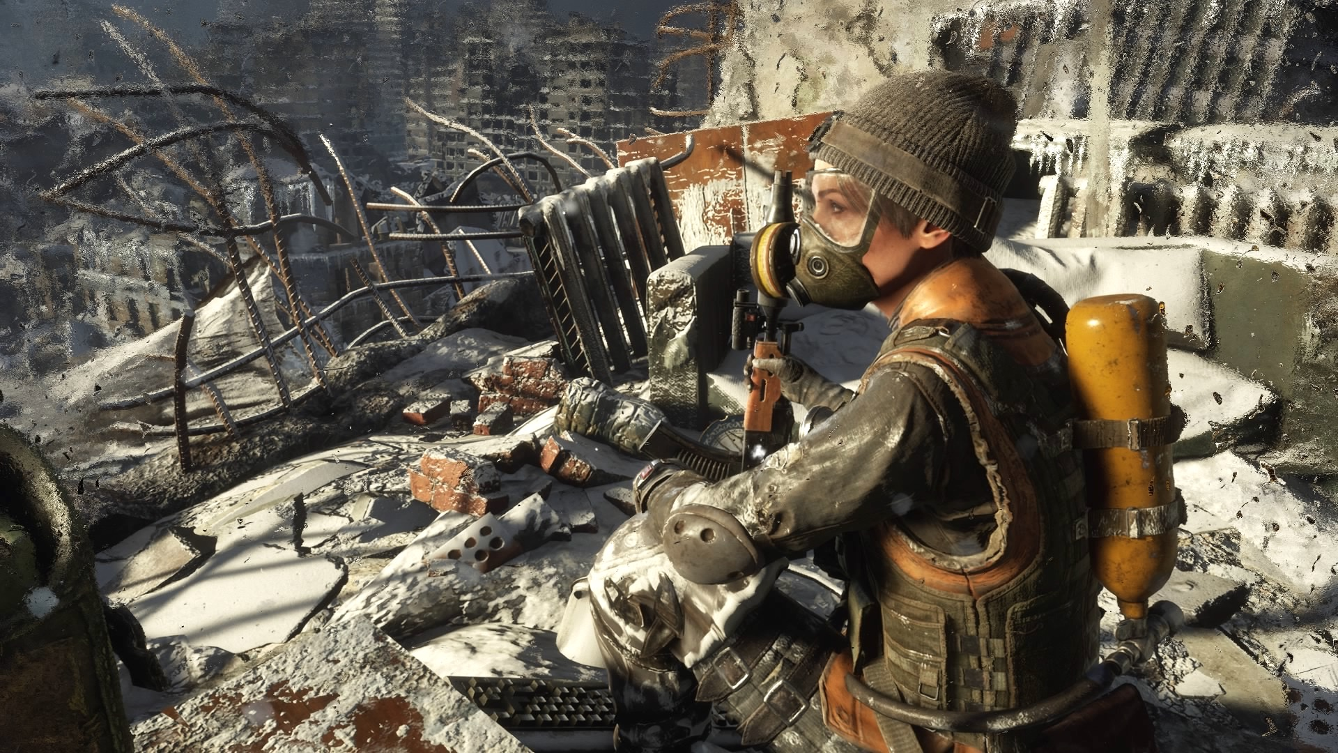 Metro Exodus PS4 Game Survival Horror 4A Games Review.jpg