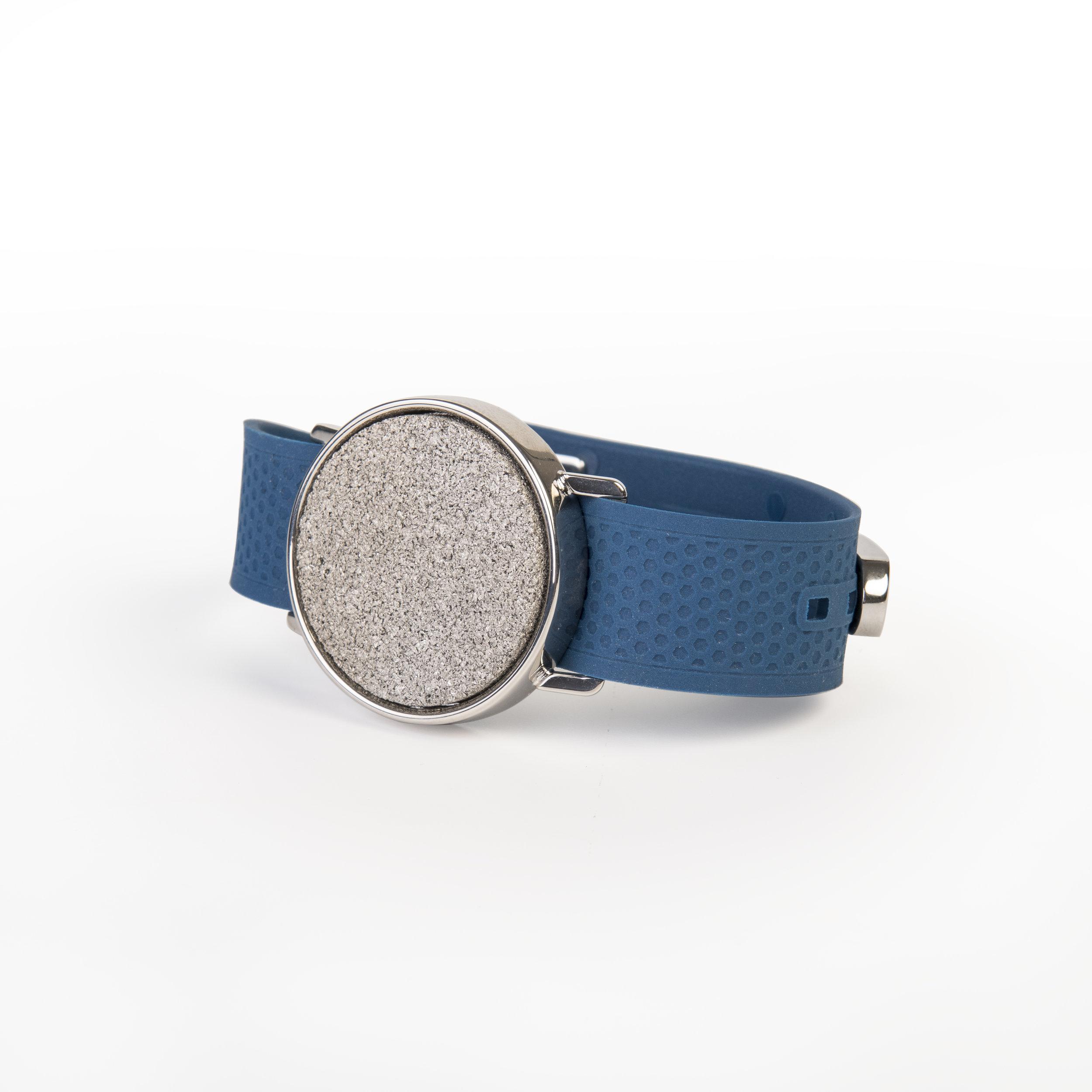 Bleu-Acier-2.jpg