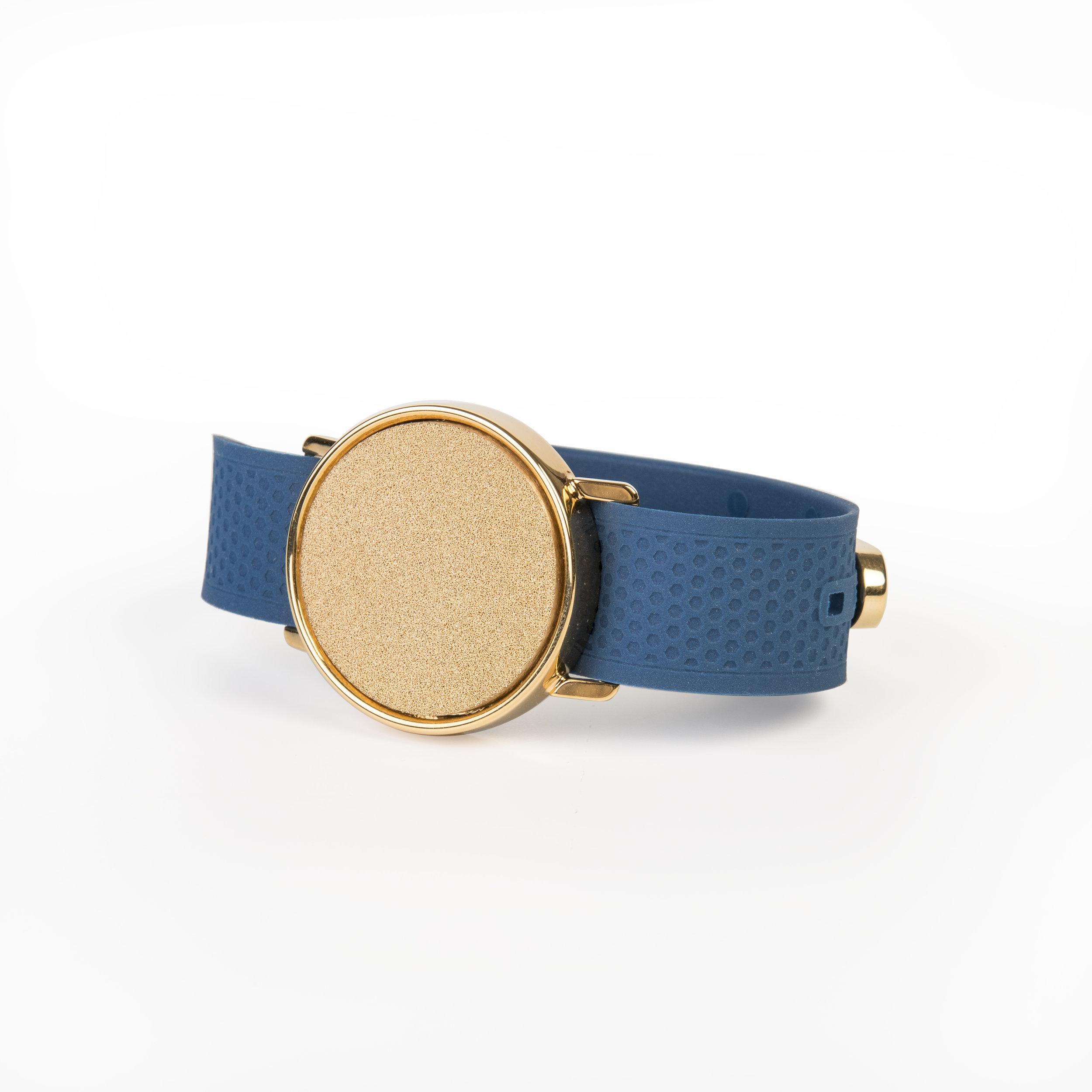 Bleu-Or-2.jpg