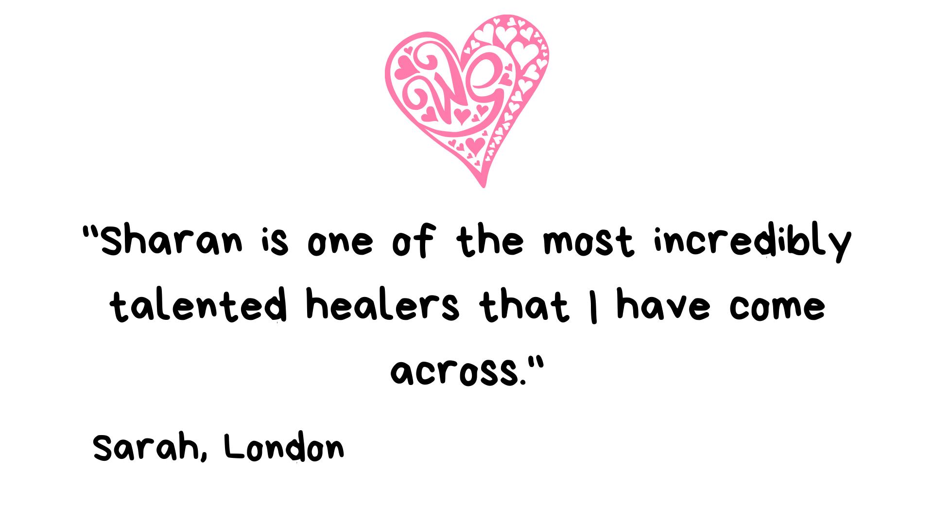 Sarah Morris - mini quote.png