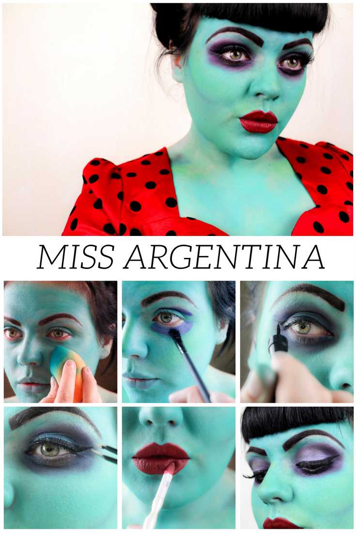 Miss Argentina Inspired Look.png