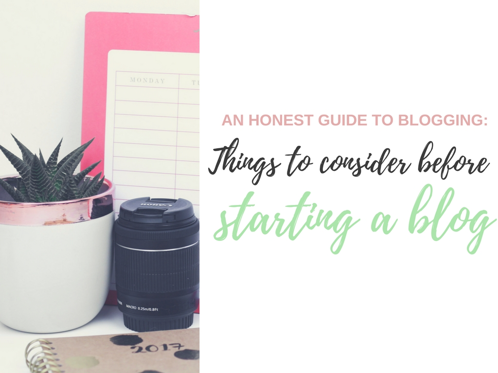 An Honest Guide to Blogging.jpg