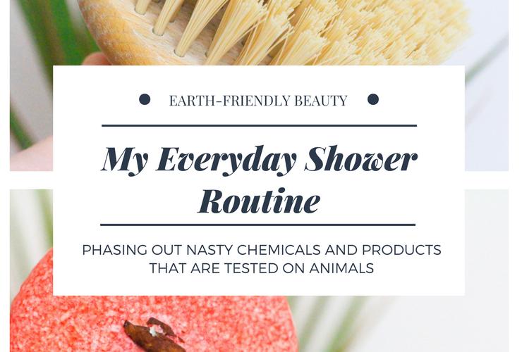 zero-waste-shower-routine-2.png
