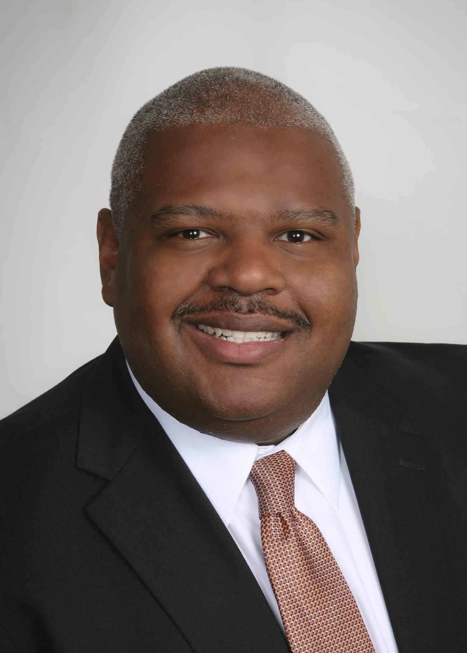 Maurice-Harris_HOBY-Minnesota-Treasurer