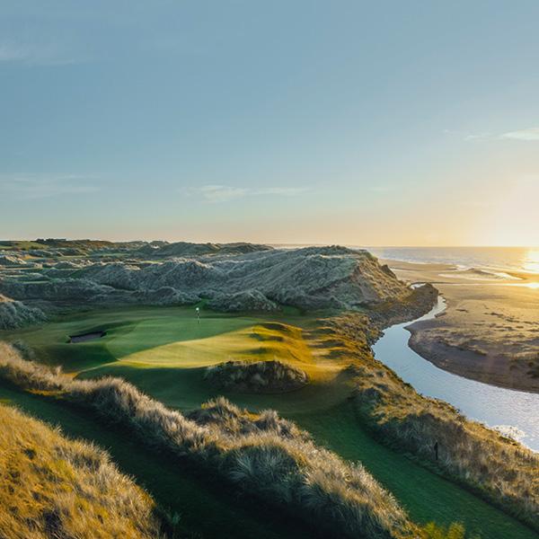 GolfTravelSolutions tiles-2.jpg