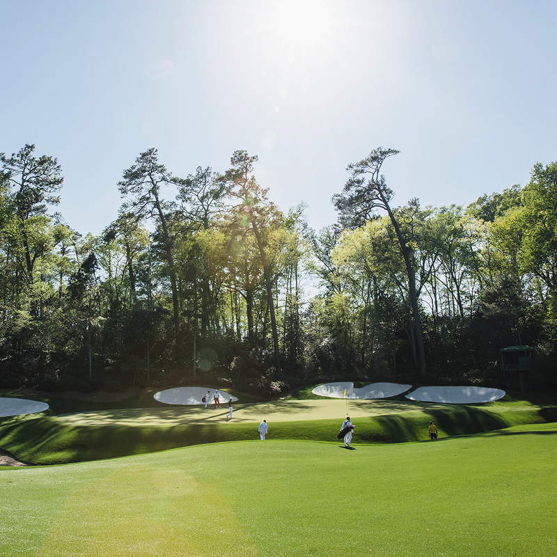 GolfTravelSolutions events-1.jpg