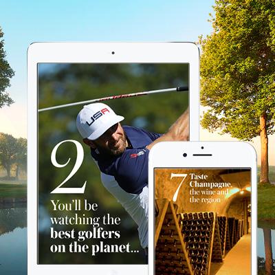 GolfTravelSolutions Steps-2.jpg