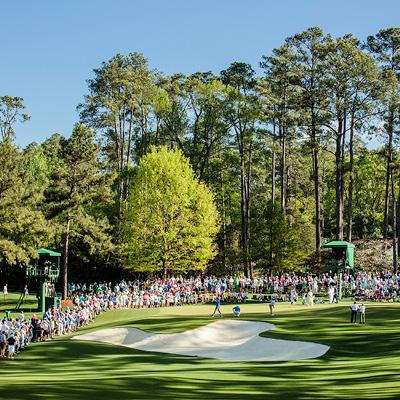 GolfTravelSolutions Steps-3.jpg