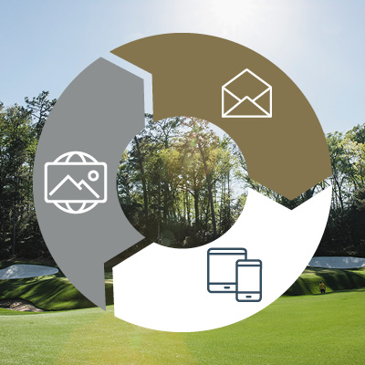 GolfTravelSolutions Steps-4.jpg