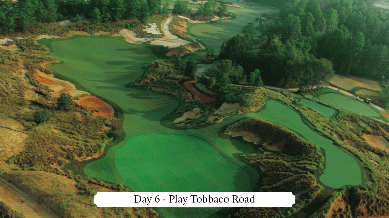 GolfTravelSolutions Corp Carousel 2-6.jpg