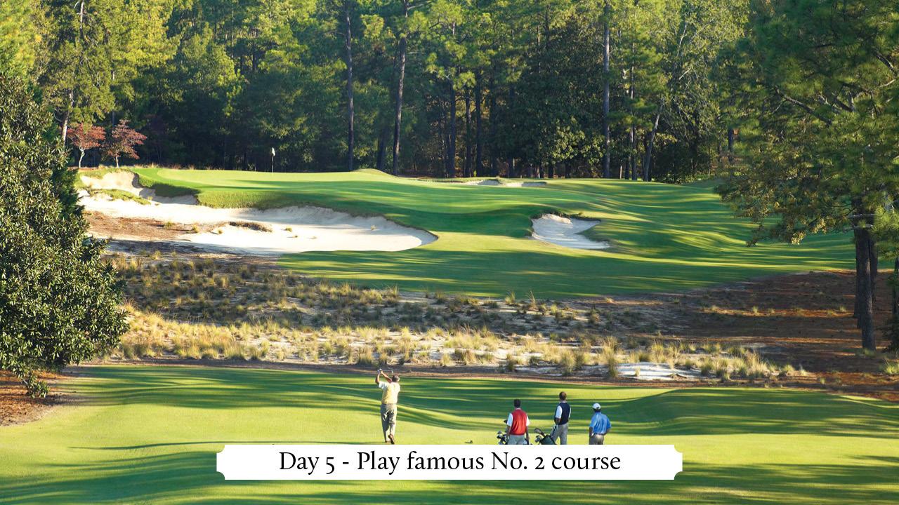 GolfTravelSolutions Corp Carousel 2-5.jpg