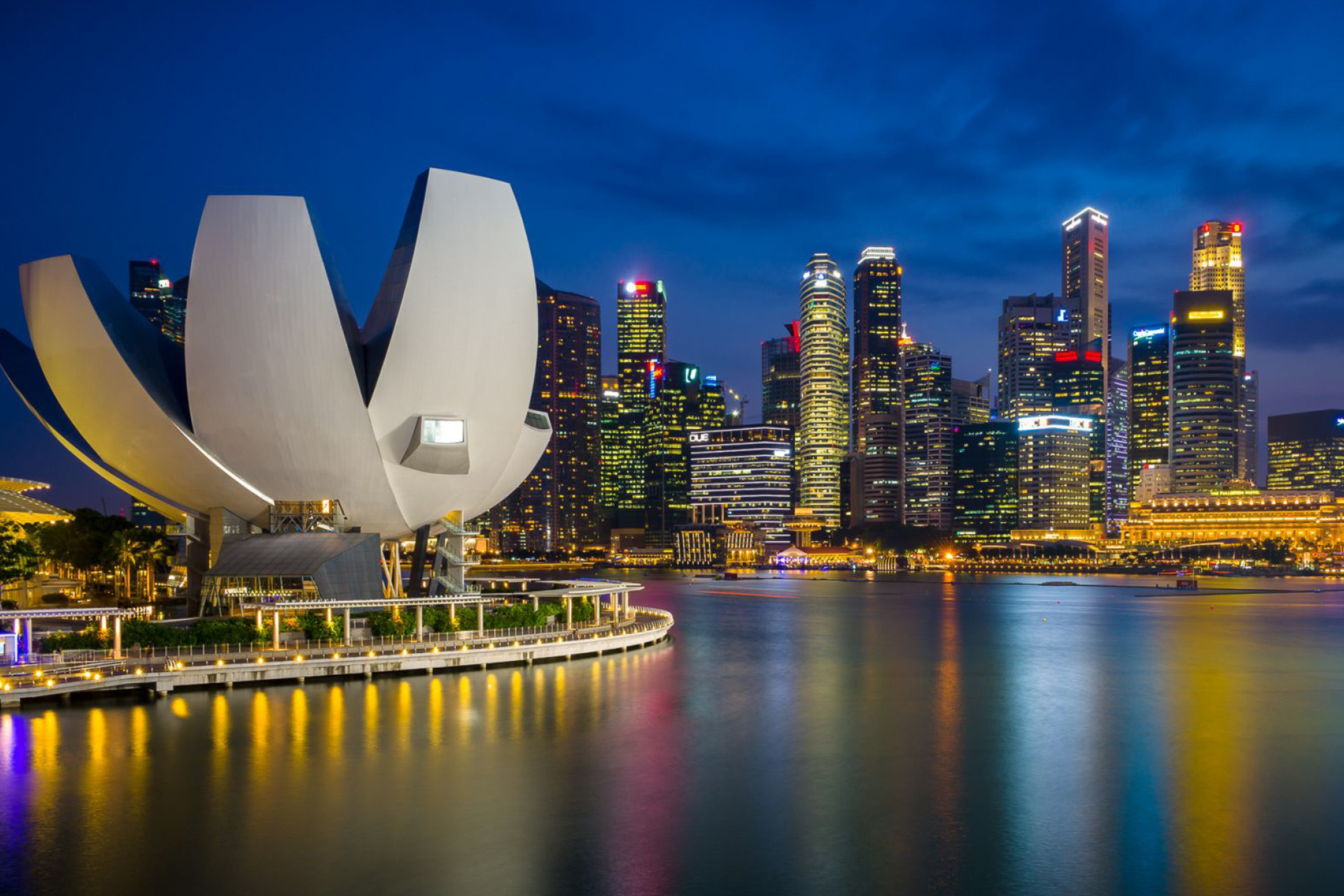Singapore Main images-12.jpg