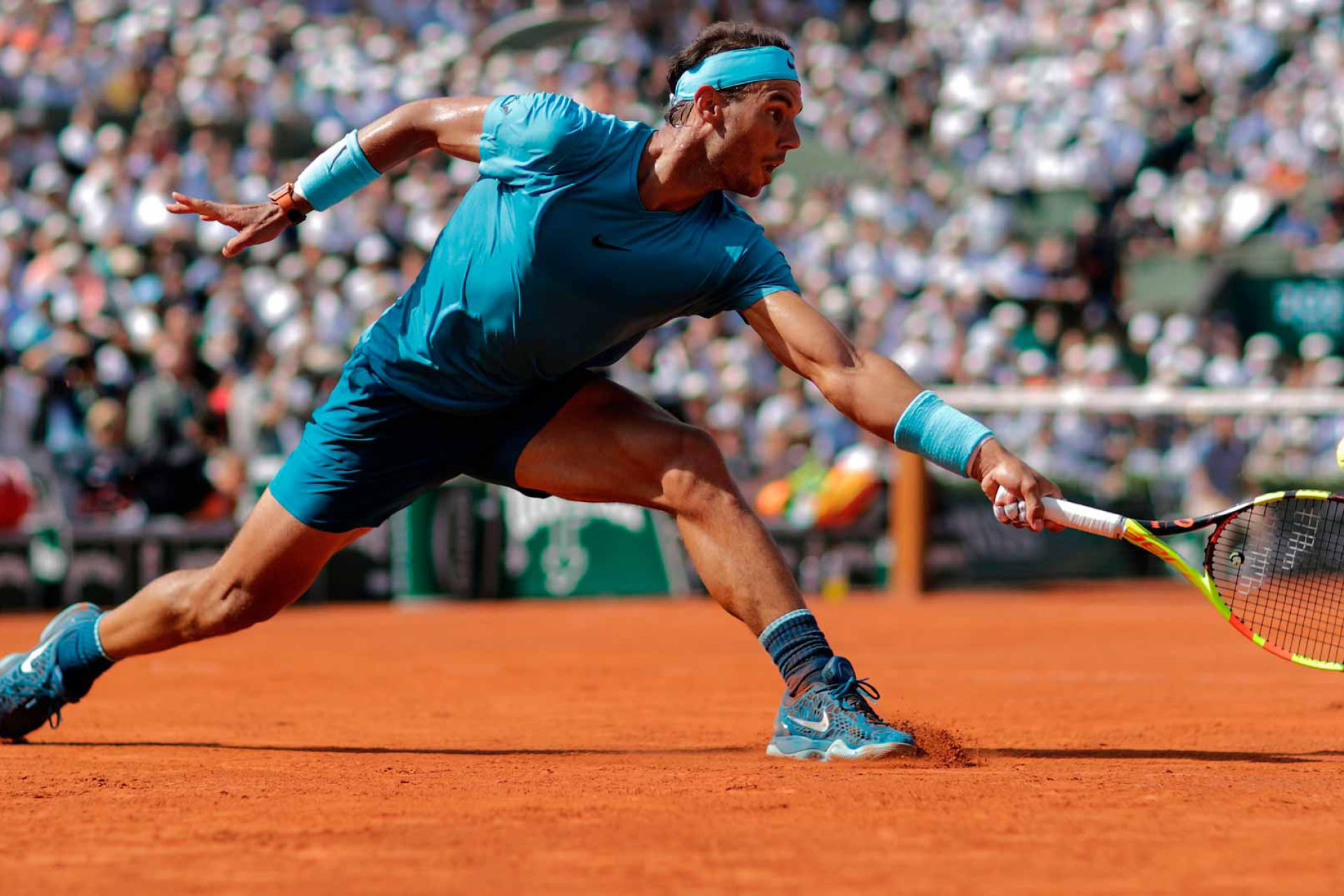 Roland Garros Images-2.jpg
