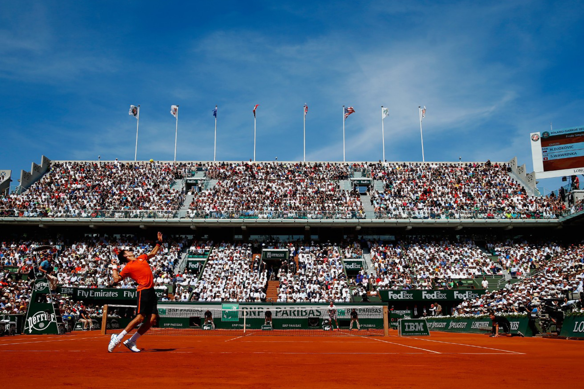 Roland Garros Images-1.jpg