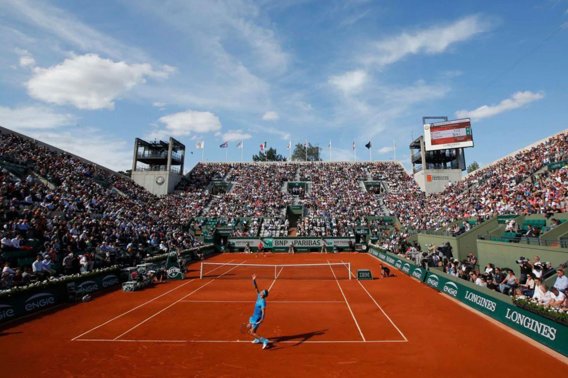 Roland Garros Images-3.jpg