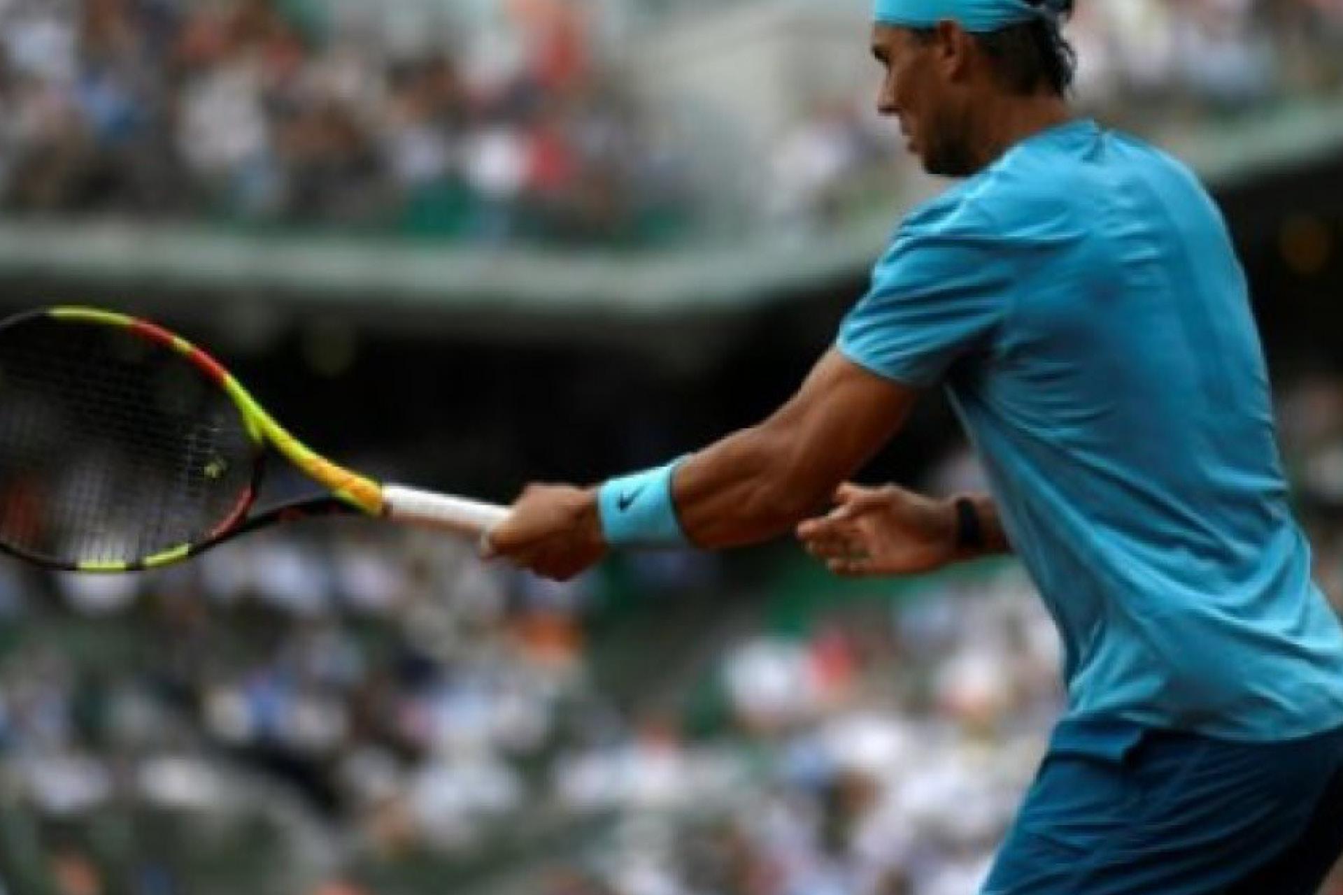 Roland Garros Images-5.jpg