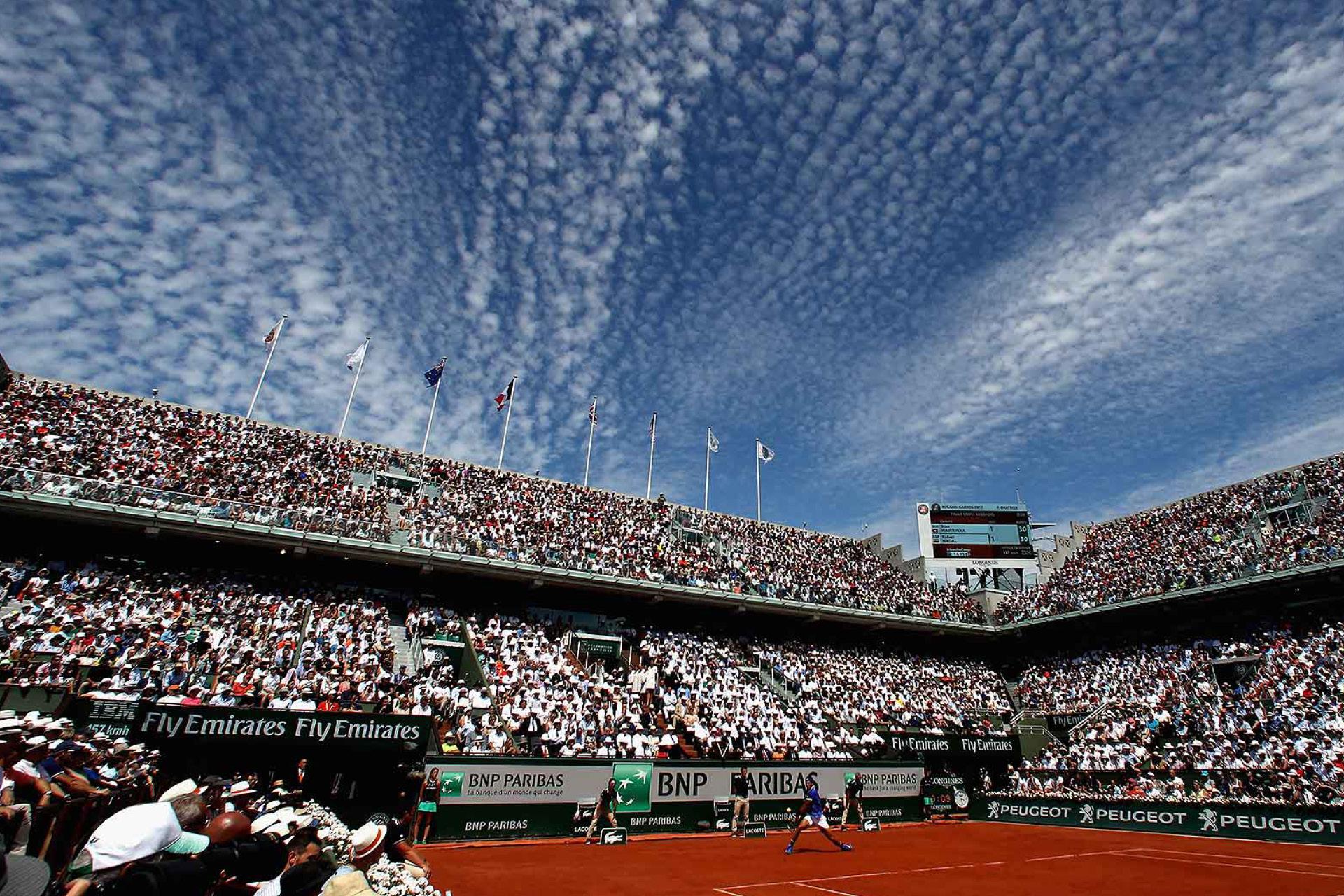 Roland Garros Images-4.jpg