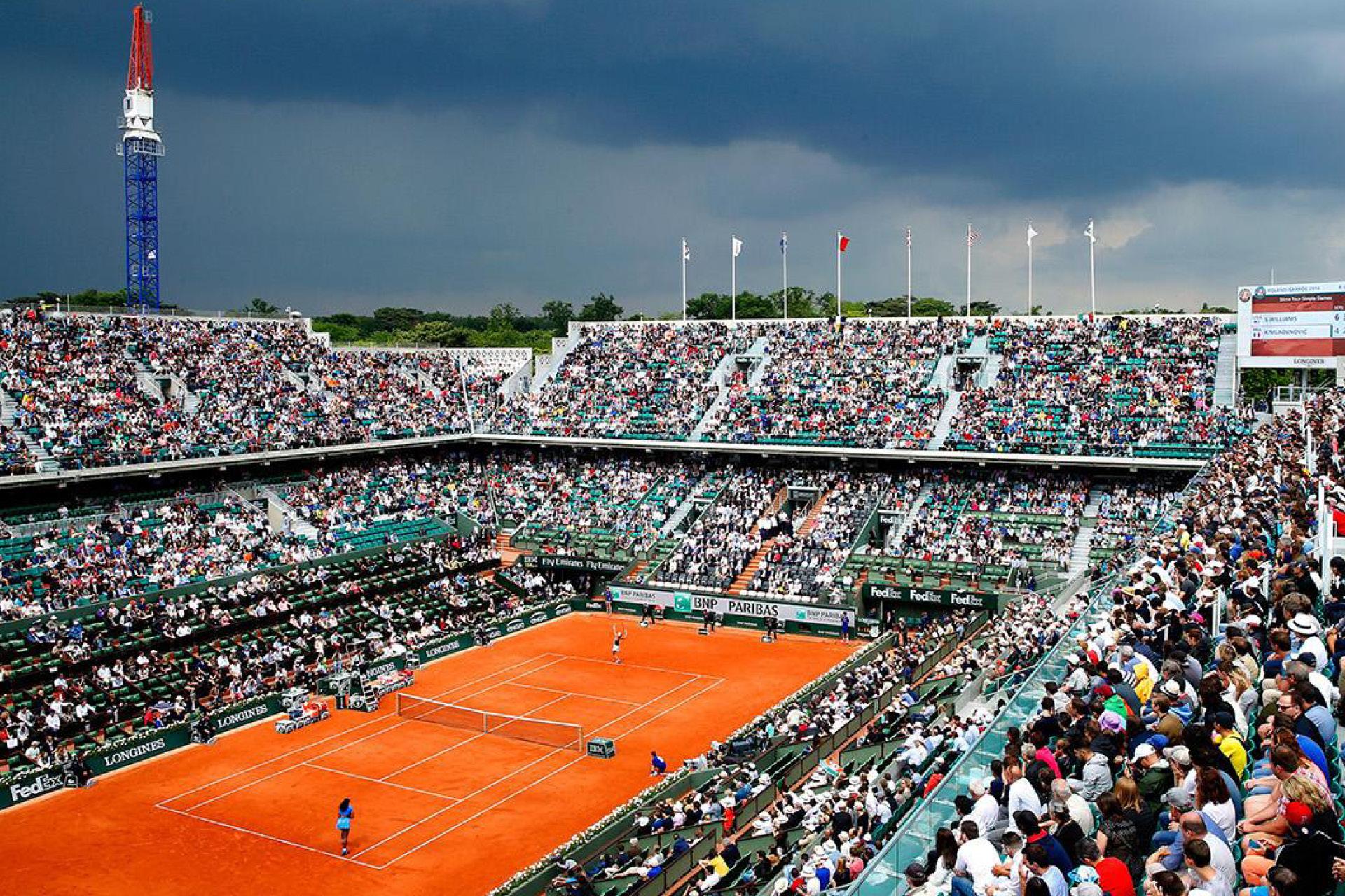 Roland Garros Images-6.jpg