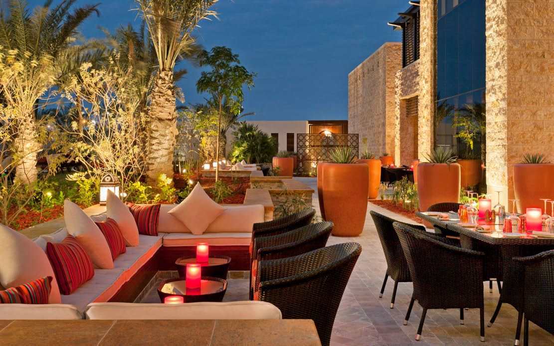 DP World-Hotels-.jpg