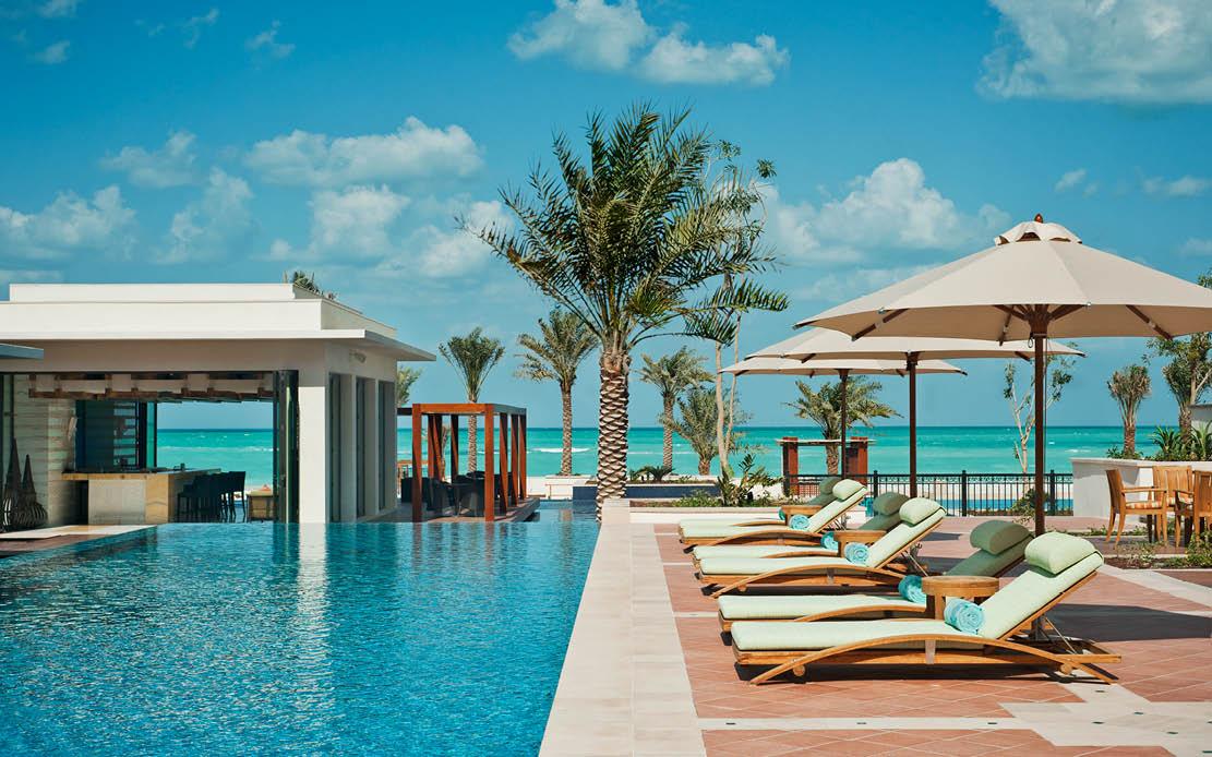 DP World-Hotels-2.jpg