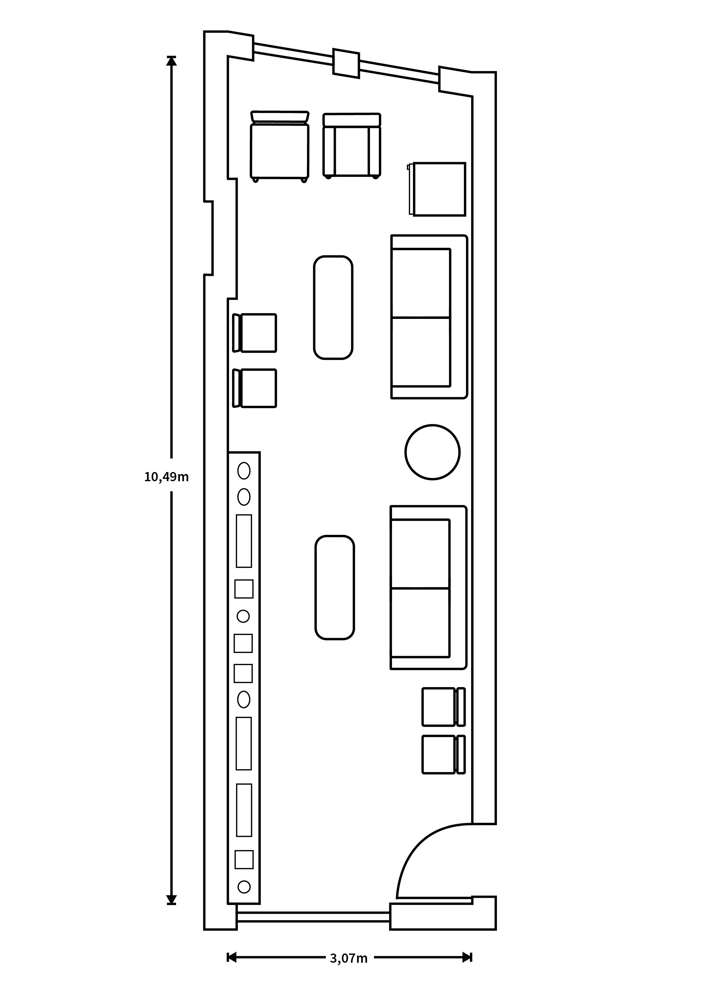 Floor_Plans_Download_TheParlour.jpeg